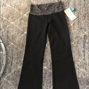 Lululemon yoga pants brand new with Tags